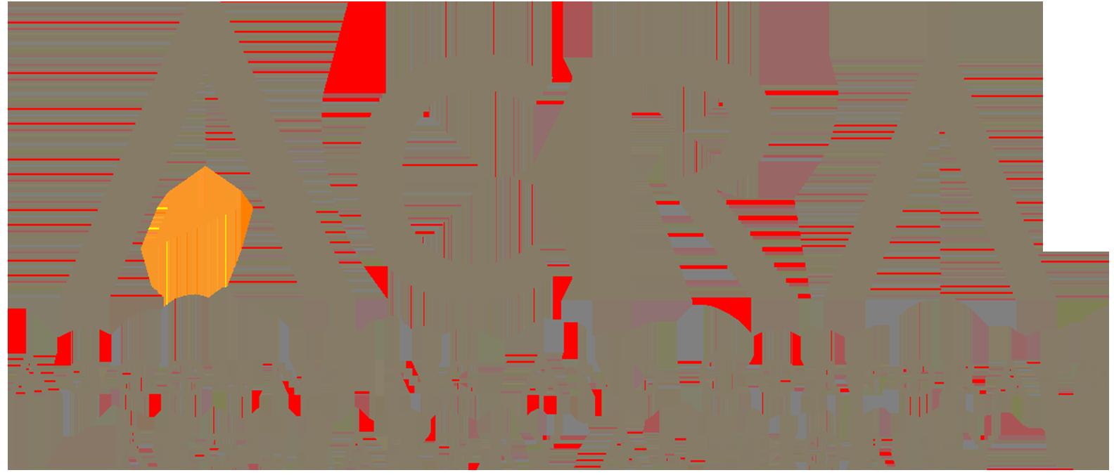 ACRA logo-v3