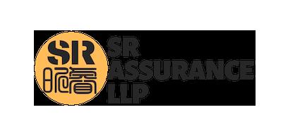 SR Assurance - Logo3