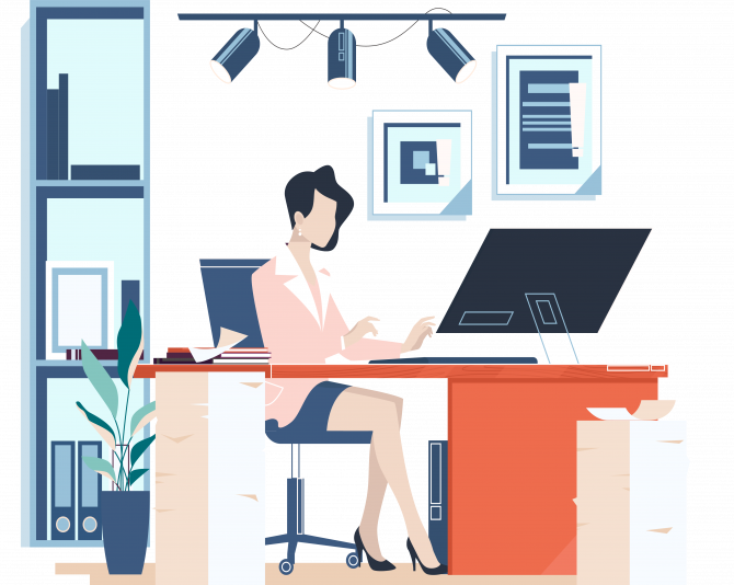 Why your company should hire a Corporate Secretary