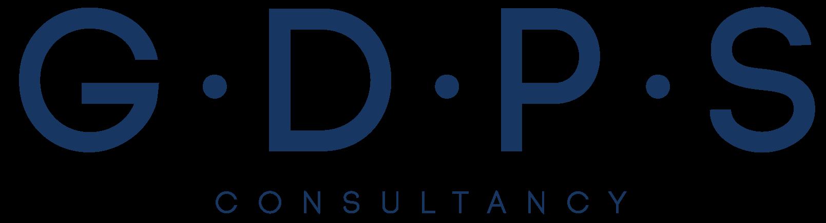 GDPS Consultancy Logo-FA-01 (1) (002)